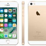 iPhone SEを買うならY!mobile(ワイモバイル)とアップル(SIMフリー)のどちらが得か?