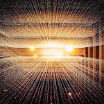 フレッツ光とソフトバンク光の違いを比較!乗り換え(転用)すべき?