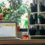 ソフトバンク「おうち割」は「家族割」や「データシェア」と併用可能?
