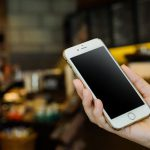 BIGLOBE(ビッグローブ)へau版iPhoneで乗り換える手続き流れを解説|MNP対応